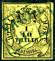 1852Oldenburg Mi4 File3793.jpg