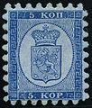 1860finland5kop.jpg