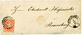 1863issue Sachsen Couvert HalfNGr 11 AltenburgFile0265.jpg