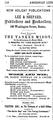 1865 Optic Lee Shepard AmericanLiteraryGazette Dec1.png