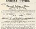 1872 NationalCollege of Music TremontTemple Boston.png