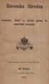 1874Anonimni.pdf