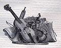 1875 (Instrumentos musicales) (3479941014).jpg