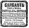 1881-garganta-voz-boca.jpg