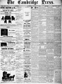 1888 CambridgePress Massachusetts May12 CPL.png