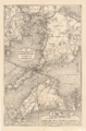 1888 Old Colony Railroad Marthas Vineyard map.png