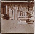 1894-1895. Baron de Baye. 19 phot. de Crimée (47) (25698595073).jpg