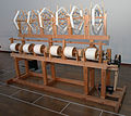 1894 Toyoda-Type Winding Machine replica.jpg