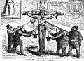 18960415 antisemitic political cartoon in Sound Money.jpg