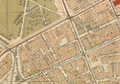 1896 BoylstonSt Boston map byStadly BPL 12479 detail.png