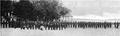 1897 RainsfordIsland Battalion Boston.png
