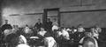1898 prison2 DeerIsland Boston NewEnglandMagazine.png