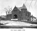 1899 Stow public library Massachusetts.png