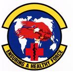 18 Aerospace Medicine Sq emblem.png
