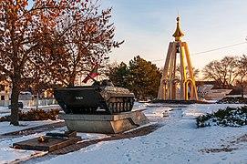 19-01-18-Prednistrowien-RalfR-14.jpg