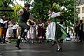 19.8.17 Pisek MFF Saturday Afternoon Dancing 027 (35893332653).jpg