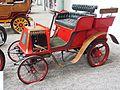 1900 Renault Tonneau, 4cv 699cc 30kmh (inv 0704) photo 1.JPG