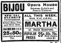 1902 Bijou Opera House BostonGlobe 5Feb.png