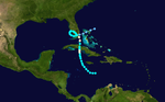 1904 Atlantic hurricane 4 track.png