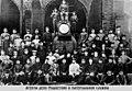 1909. К 25-летию Екатерининской железной дороги 10.jpg