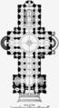 1911 Britannica-Architecture-St Paul's.png