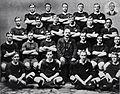 1914 All Blacks.jpg