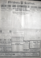 1914 FitchburgSentinel June26.png