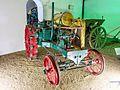 1915 tracteur Hart-Parr, Musée Maurice Dufresne photo 2.jpg