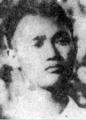 1920's Kim Chaek.png