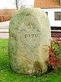 1920 sten.JPG