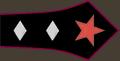 1922-в2.png