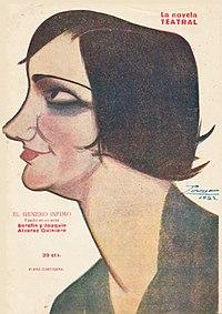 1922-04-30, La Novela Teatral, Elena Cortesina, Tovar.jpg
