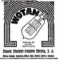 1922-S-iemens-Wotan-lampara.jpg