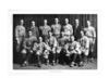 1922 Michigan varisty baseball team.png