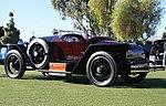 1923 Mercedes 28-95 Targa Florio Roadster (4) (8512926172).jpg