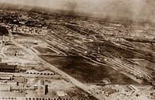 1924 vista aèrea del estadio.jpg