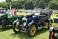 1926 Morris Cowley 2-seater with dickey.jpg
