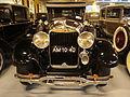 1929 Lincoln 172 C Limousine pic1.JPG