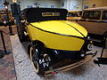 1930 Ford A boat tail pic4.JPG