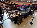 1931 Ford 229 A Service car lifts 2000kg pic5.JPG