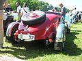 1932FordV8Special-rear.jpg
