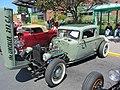 1933 Chrysler, V-12 Lincoln (14398119102).jpg