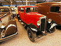 1934 Berliet 944 pic2.JPG