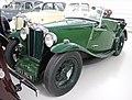 1936 MG NB Magnette 1.3.jpg