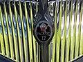 1937 Packard V12 Sedan (7547928008).jpg