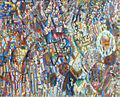 193x Filonov Komposition mit Sphaeren anagoria.JPG