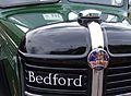 1940 Bedford K1, 2009 HCVS London to Brighton run.jpg