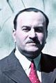 1941 Sava Valentin.png