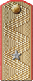 1943goast-p05.png