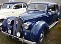 1948 Hotchkiss 864 S49 'Roussillon' 2dr.jpg